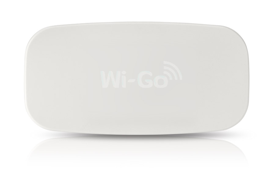 antenna-wi-go